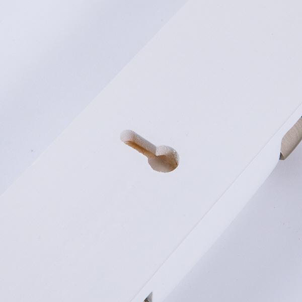 Umbra フリップフックロング5