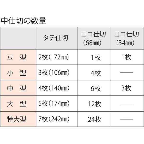 シャチハタ スチール印箱 小型 IBS-01