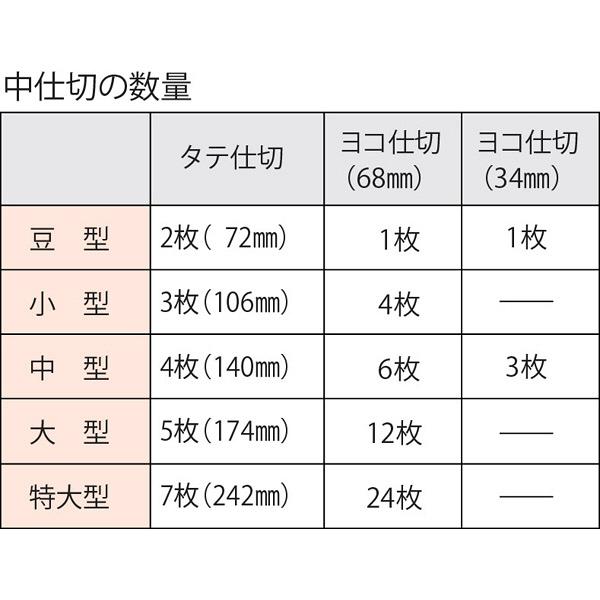 シャチハタ スチール印箱 中型 IBS-02