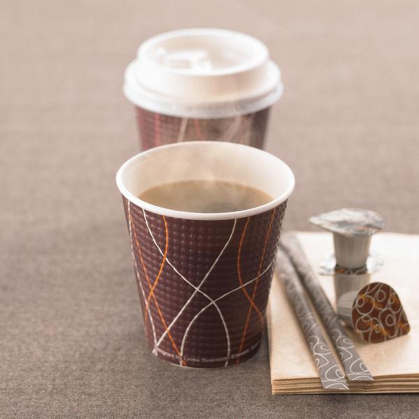 サンナップ エンボスカップ セイル 210ml(7オンス) 1箱(1000個:50個入×20袋)