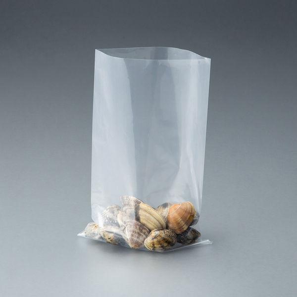 食品対応 ポリ袋 透明 9号 500枚