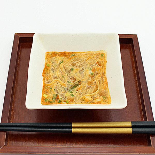 成城石井スープ&フォー担々風5食入