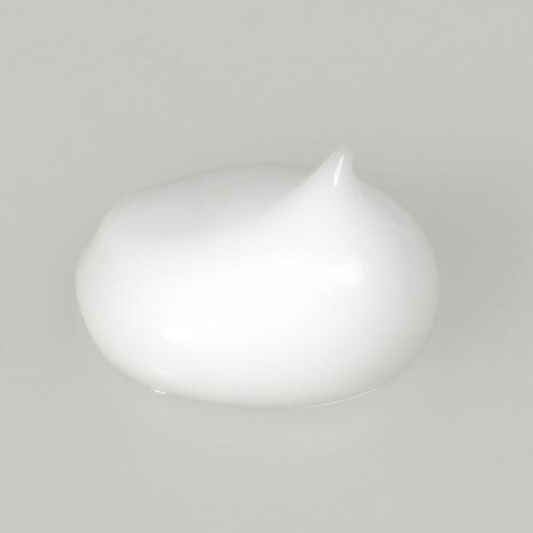 ミノンアミノモイスト モイスト ミルク