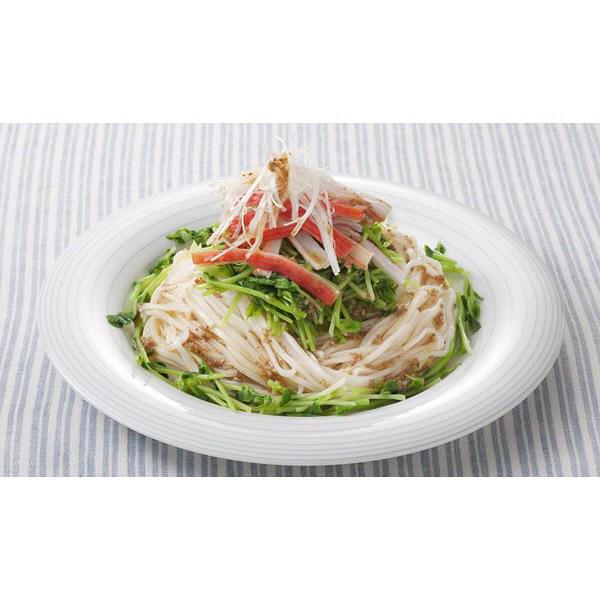ノンオイル ごまと香味野菜 150ml