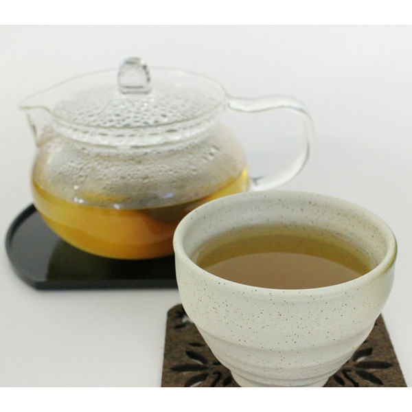 国産 なた豆茶 3g×15袋入