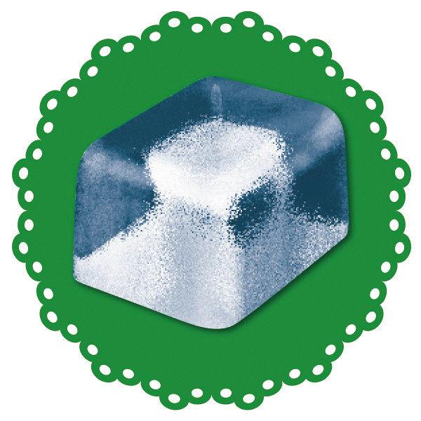 製氷皿キューブ氷 BOX付 ゆきポン