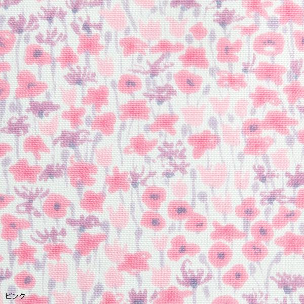 ナガイレーベン 白衣 レディススクラブ LBS-4337 ピンク M 1枚 (取寄品)