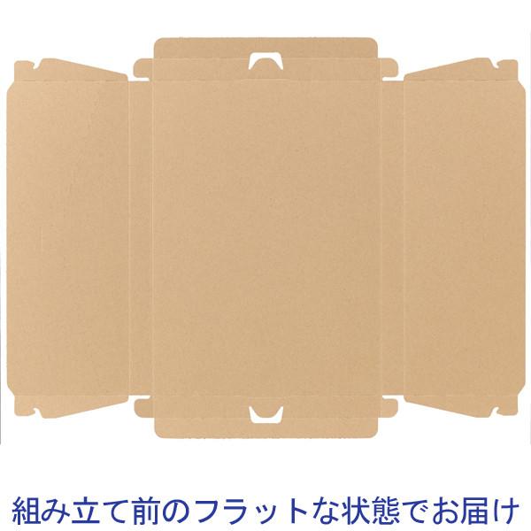 レンゴー ポストインケース 飛脚メール便対応 1セット(60枚)
