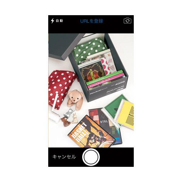 キングジム ニュートラルボックスXL グレー 4058クレ (直送品)