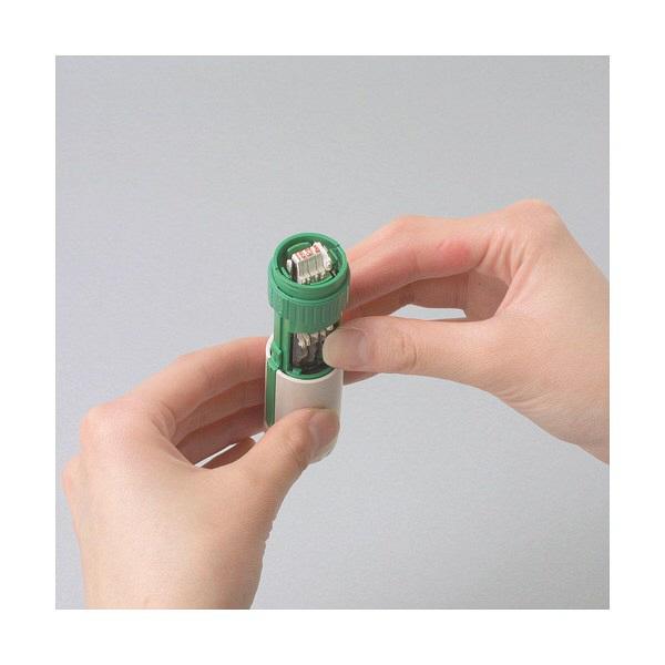 サンビー プチコールプロ15 領収 PTP-15K (直送品)