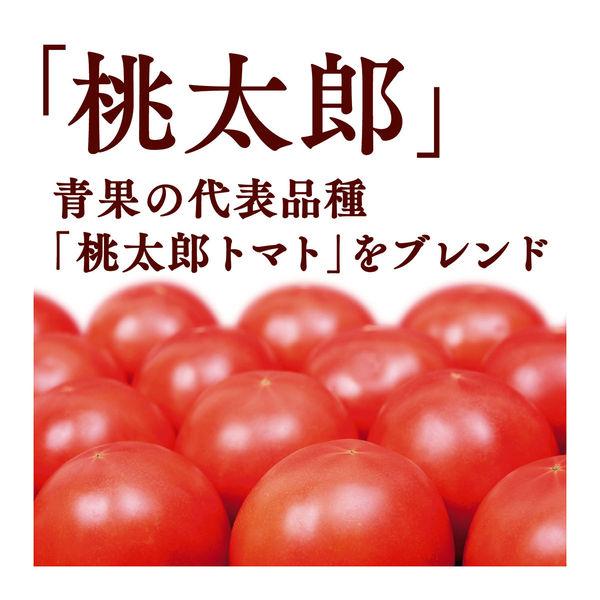 桃太郎ブレンド食塩無添加900g 12本