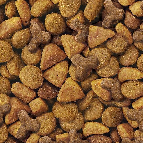避妊・去勢 体重ケアターキー×3