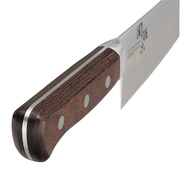 貝印 5000CL 牛刀 180mm