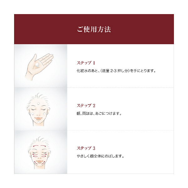 SK-IIサインズ アップ・リフター