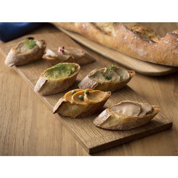 塗るテリーヌ 国産鶏チキンレバーペースト