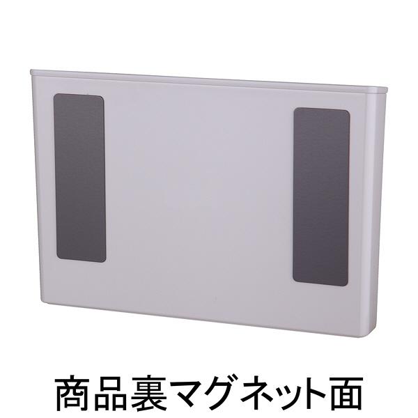 コクヨ リサイクルボックス 1種分別 S イレ-61NM