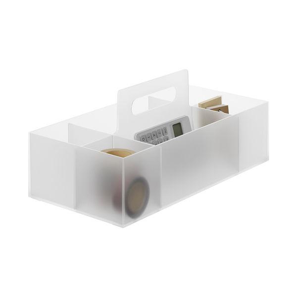 無印ファイルボックス2