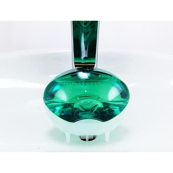 液体ブルーレットアロマ リフレッシュ本体