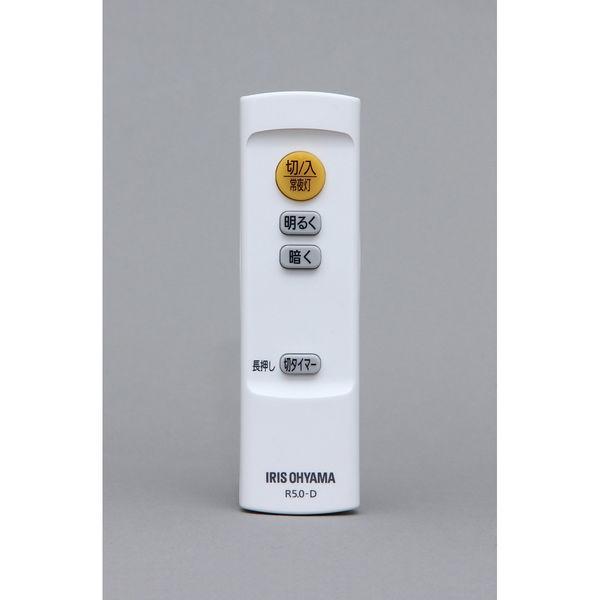 LEDシーリング CL6D-5.1