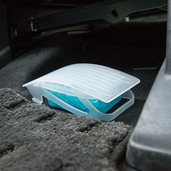 車用置型ファブリーズ 無香 つけかえ
