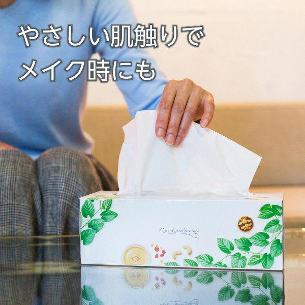 ロハコ限定除菌ウェット&コットンフィール