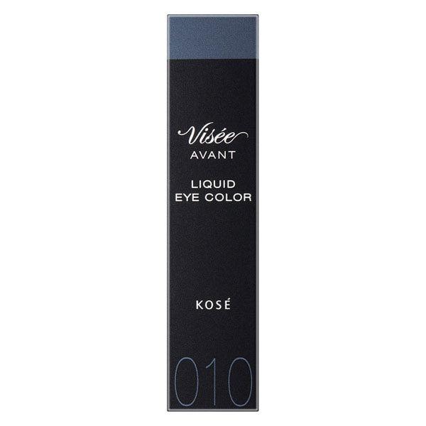 ヴィセ 2019春モデル使用色セット