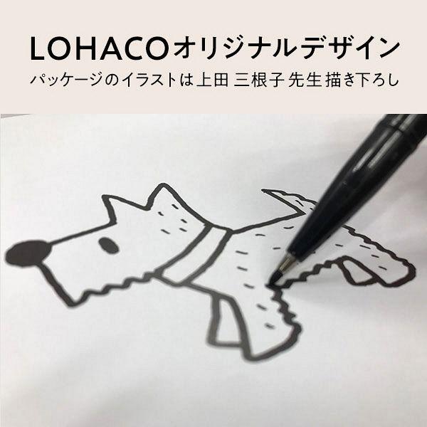 キレイキレイ泡ハンド 犬のエル 本体+替