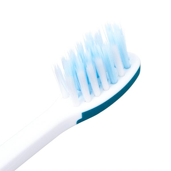 リーチ歯周クリーンコンパクト やわらかめ