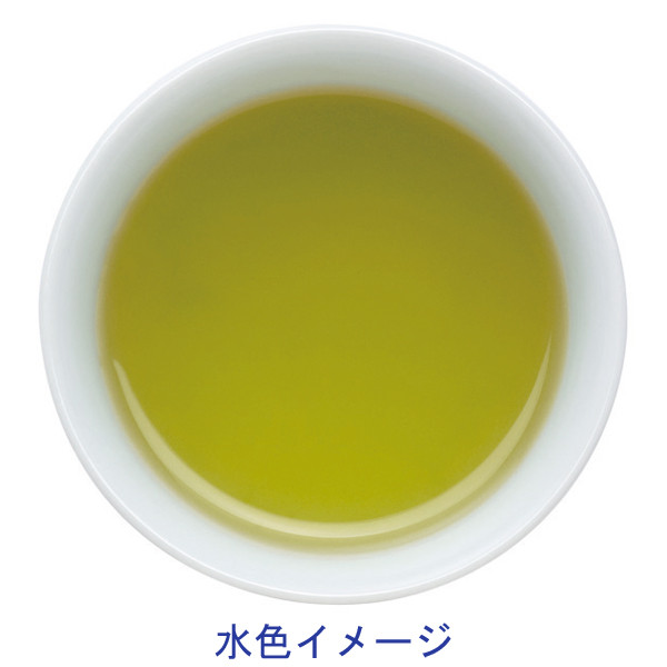 伊右衛門  インスタント緑茶 1セット