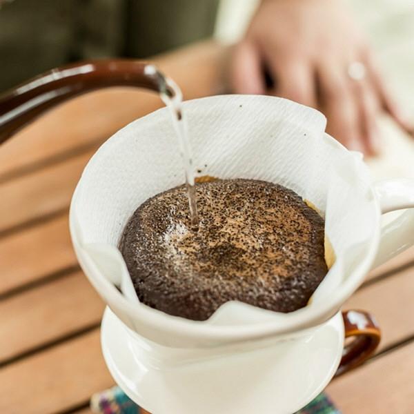 カフェインレス ブラジル粉 1袋