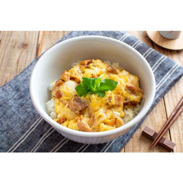 いなば とりたれ味 3缶
