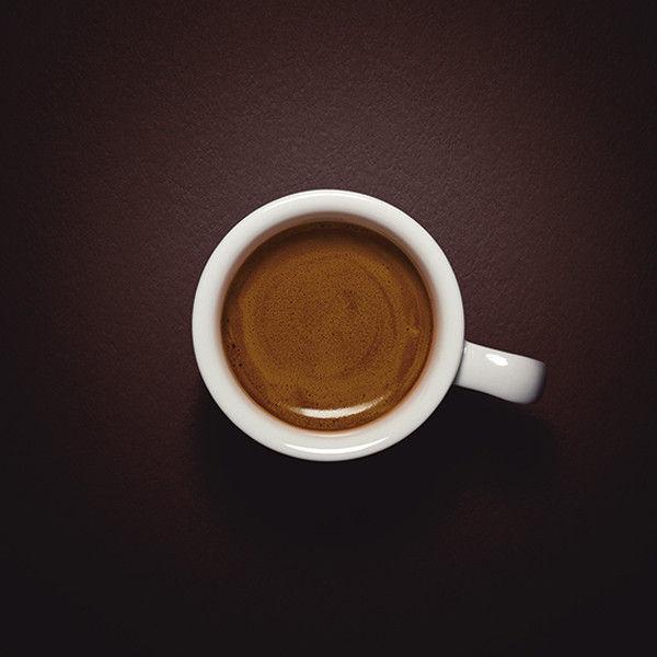 【スティックコーヒー】味の素AGF ブレンディ カフェラトリー 濃厚ビターカフェラテ 1セット(140本入)