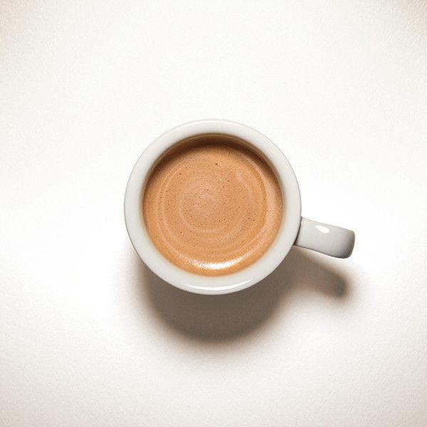 【スティックコーヒー】AGF ブレンディ カフェラトリー 濃厚ミルクカフェラテ 1セット(140本入)