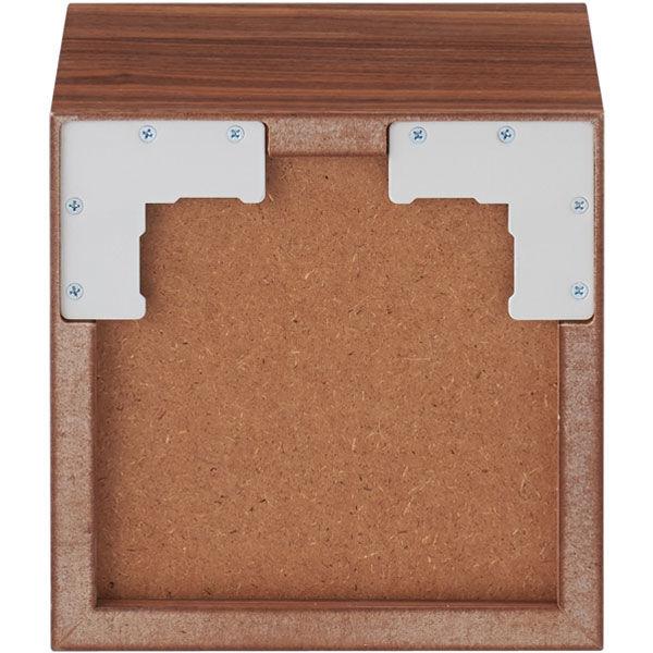 壁に付けられる家具・箱・1マス