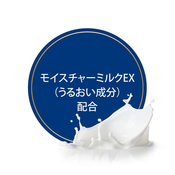 ダウ゛モイスチャーケア シャンプー詰替