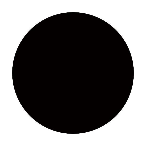 プリオール 美リフトマスカラ ブラック