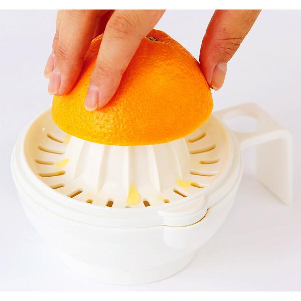 ピジョン 調理セット 離乳食用 (取寄品)