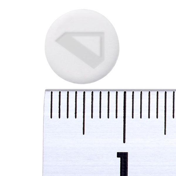 酸化マグネシウムE便秘薬 360錠