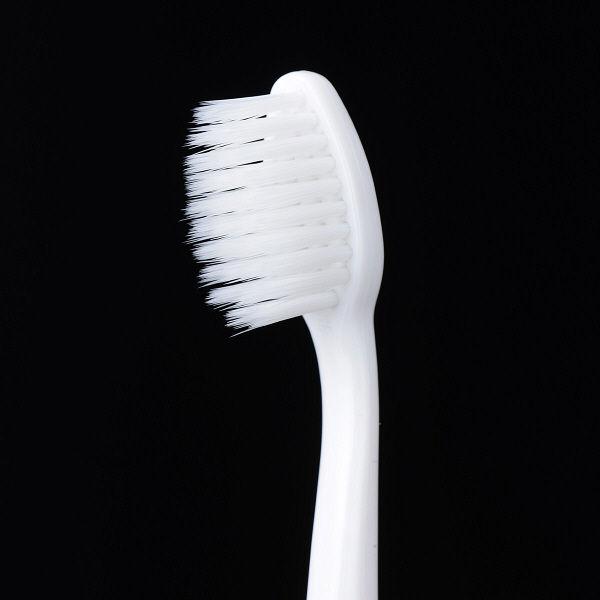 シュミテクト歯周ケア やわらかめ