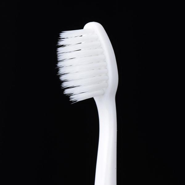 シュミテクト歯周ケア やわらか3本