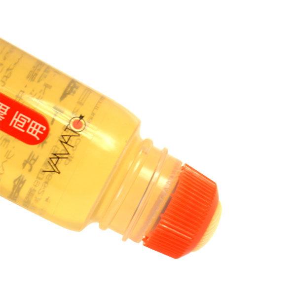 ヤマト 液状のり アラビックヤマト ツインNA-50TH 6個(直送品)