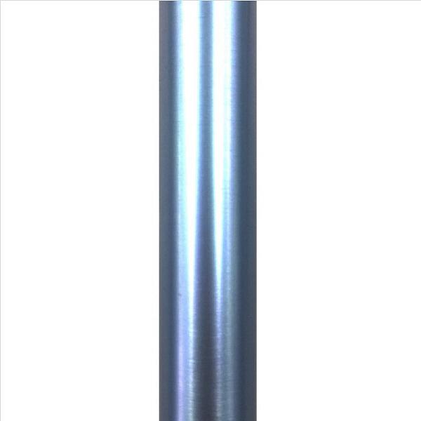 フジホーム かるがもファム 伸縮S ブルー WB3703 (取寄品)