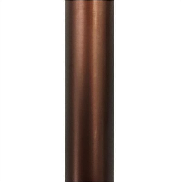 フジホーム ベーシックE 折畳S ブラウン WB3714 (取寄品)