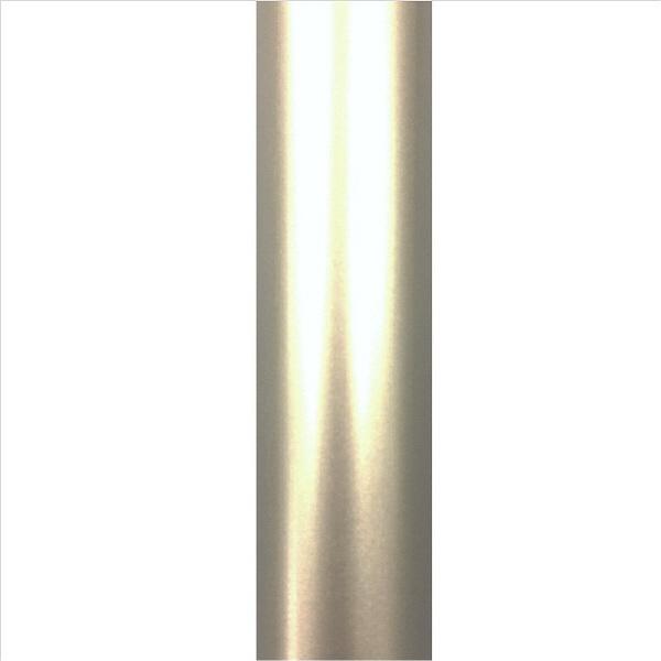 フジホーム ベーシック 伸縮S ライトブラウン WB3715 (取寄品)