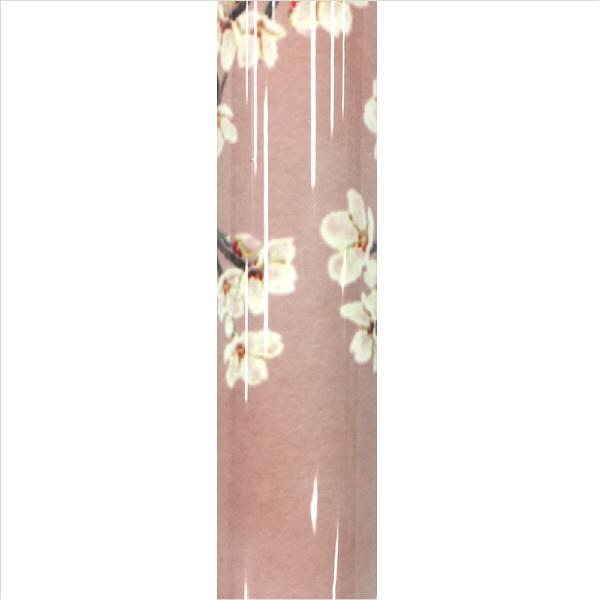 フジホーム アクティブグレース 伸縮S 桜ピンク WB3750 (取寄品)