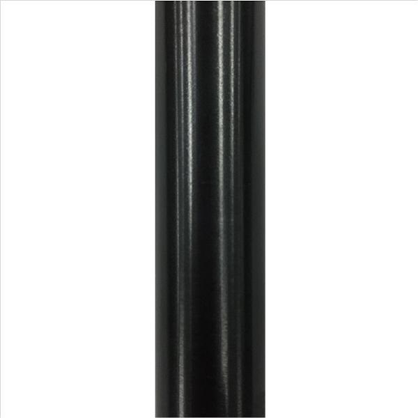 フジホーム ベーシックE 折畳S ブラック WB3755 (取寄品)