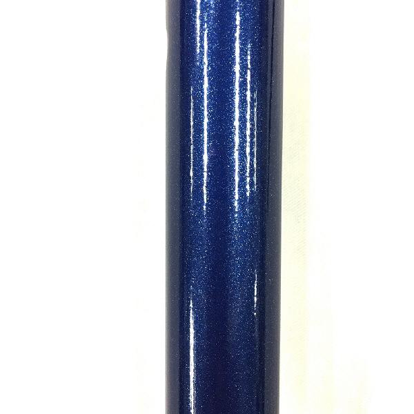 フジホーム かるがもE伸縮4点DX ブルー WB3777 (取寄品)