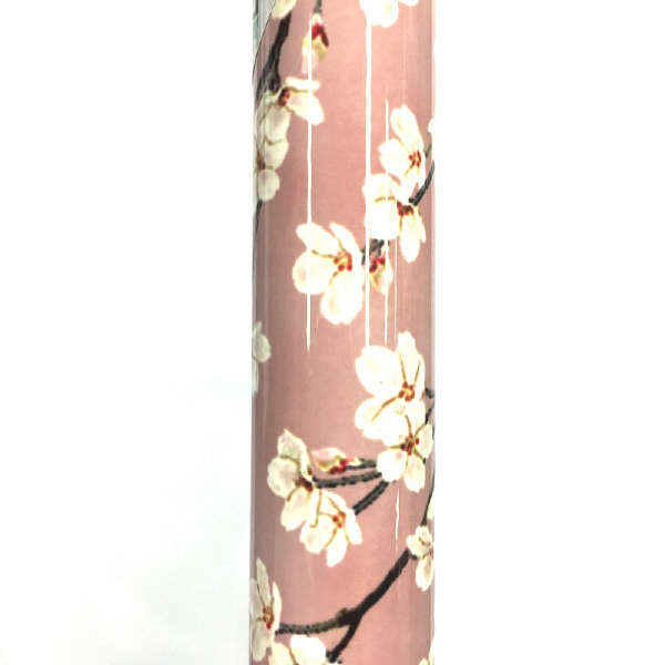 フジホーム アクティブグレース 折畳S 桜ピンク WB3752 (取寄品)