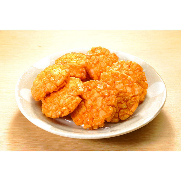亀田製菓 揚一番 155g