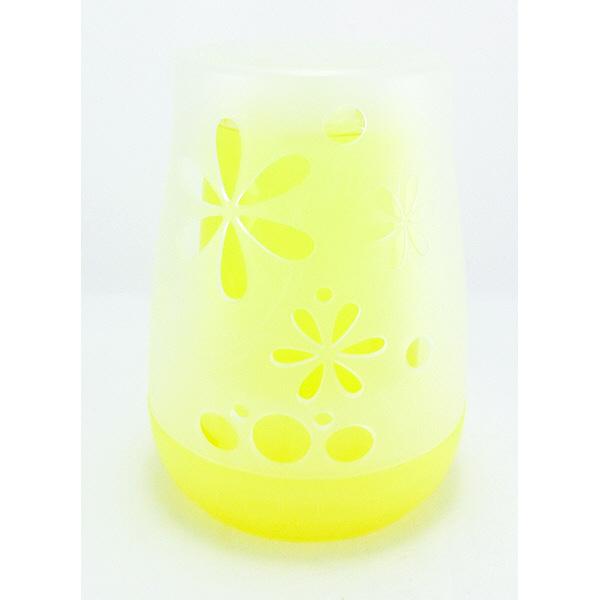 サワデー レモンの香り 本体